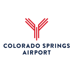 colorado_springs_airport_dark_250px