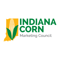 indiana_corn_marketing_council_250px