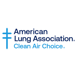 american_lung_assoc_250px