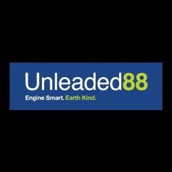 unleadded_88_250px