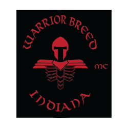 warrior_breed_250px