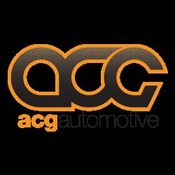 acg_250px