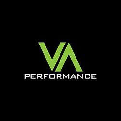va_performance_250px