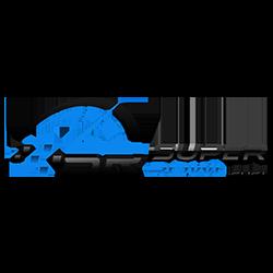 superrowl_250px