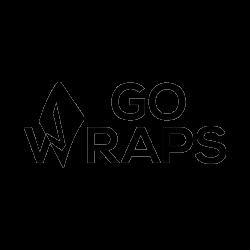 gowraps_250px