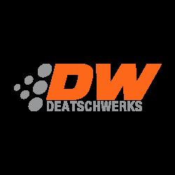 deatschwerks_250px