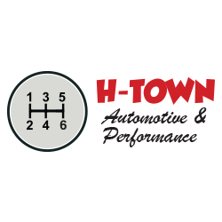 h-town-performance_250px