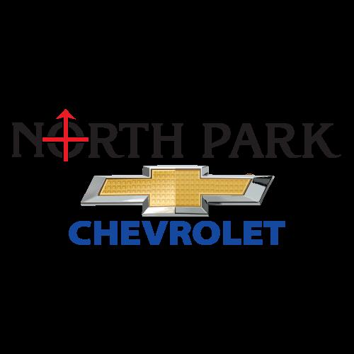 north_park_chevrolet_500px
