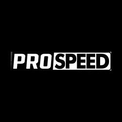 prospeed_250px