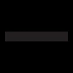fathouse_250px