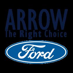 arrow_ford_250px
