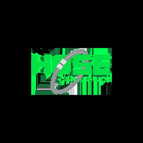 hose_connection