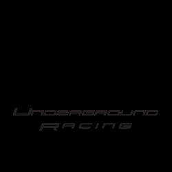 underground_racing_250px